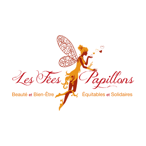 les-fees-papillons